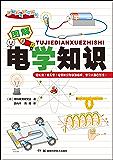 图解科普知识系列:图解电学知识(电学也可以很简单)