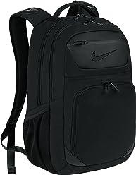 los angeles dd33d 951a5 Nike Departure III Rucksack   Backpack