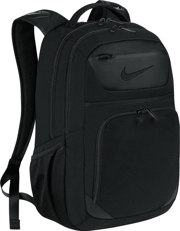Nike Departure III Backpack Bolsa de Viaje, Unisex Adulto ...