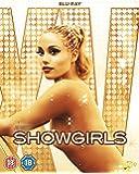 Showgirls [Blu-ray] [2017]