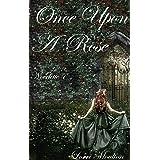 Once Upon A Rose Novelette 1