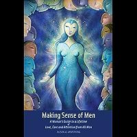 Making Sense of Men (English Edition)