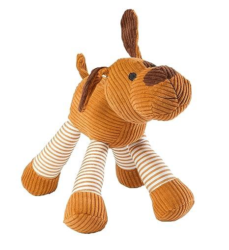 House of Paws Cámara de patas ruidosos Cable de perro juguete