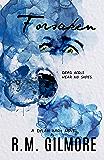 Forsaken (Dylan Hart Book 4)