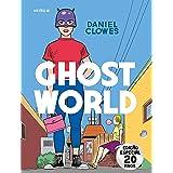 Ghost World – Edição Especial 20 Anos
