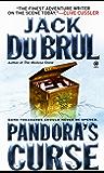 Pandora's Curse (Philip Mercer)
