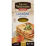 Le Veneziane Gluten Free Lasagne Sheets 250 G 2 Pack