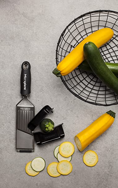 Kit Tortilla - Spanish Omelette + Mandolina: Amazon.es: Hogar