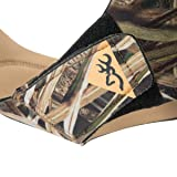 Browning 5mm Neoprene Dog Vest Dog Hunting