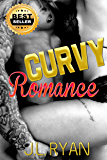 BBW Romance: Curvy Romance:  BBW Romance, Curvy Women Romance, Plus Size Romance, Big Beautiful Women, Billionaire Romance, Bad Boy Romance