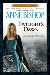 Twilight's Dawn (The Black Jewels Trilogy Book 9) Kindle Edition
