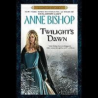 Twilight's Dawn (The Black Jewels Trilogy Book 9)
