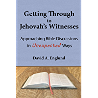 Amazon Best Sellers: Best Jehovah's Witness