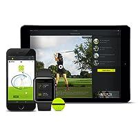 Zepp 3D Golf Swing Analyser 2.0