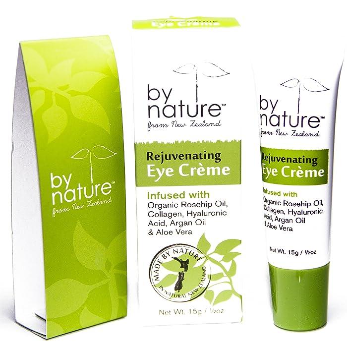 The Best Garnier Skin Renew Miracle Skin Perfector