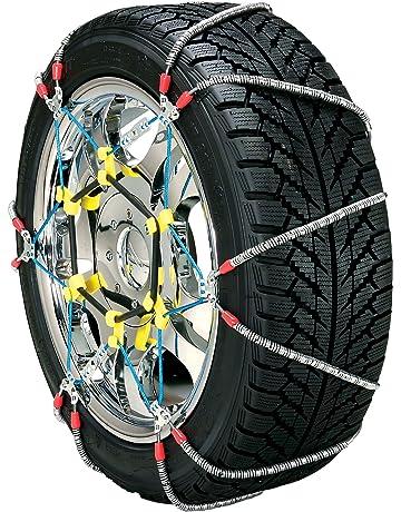 Tires Wheels Amazon Com
