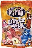 Fini - Little Mix - Surtido de caramelos de goma y geles dulces - 100 g