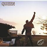 Made In Heaven (2LP Vinyl)