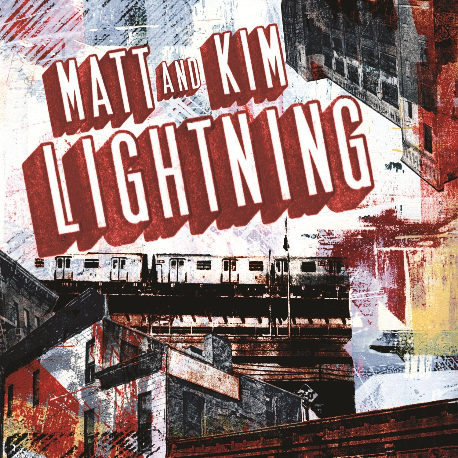 matt and kim album download free