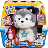 Little Live Pets My Dream Puppy 28278