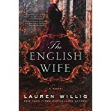 The English Wife: A Novel