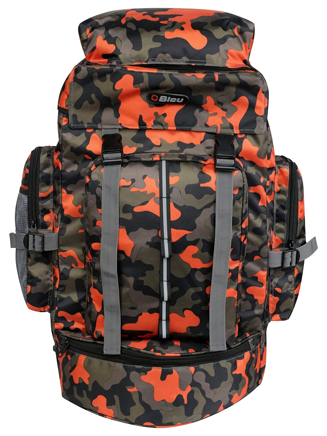 812ca8ac3 Cute Mini Backpacks Tillys | The Shred Centre