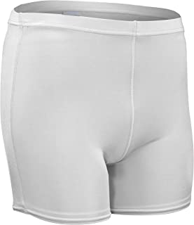 """product image for Game Gear HT-211-CB Women's 5"""" Compression Form Fitting Athletic Sports Short"""