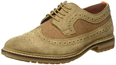 Mens Winter Brad Derby Shoes Superdry Huge Surprise Cheap Price wUmUwgMD