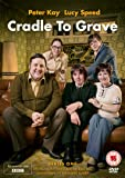 Cradle to Grave Series 1 [DVD] [2015]
