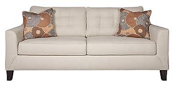 Amazon.com: Ashley Furniture Signature Design - Benissa ...
