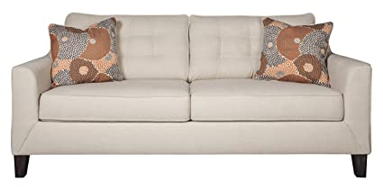 Amazon.com: Ashley Furniture Signature Design - Benissa Contemporary ...