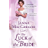 The Luck of the Bride: The Cavensham Heiresses