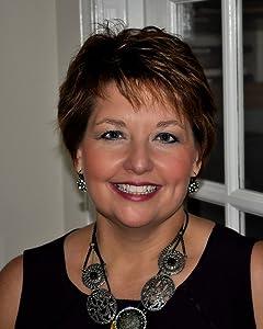 Jennifer Della'Zanna