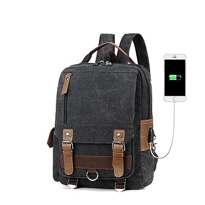 Cat Trek Unique Messenger Bag CafePress Canvas Courier Bag