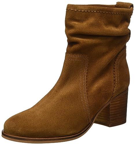 Womens ES 30984 Impulse Boots Buffalo J51QxQBP6k