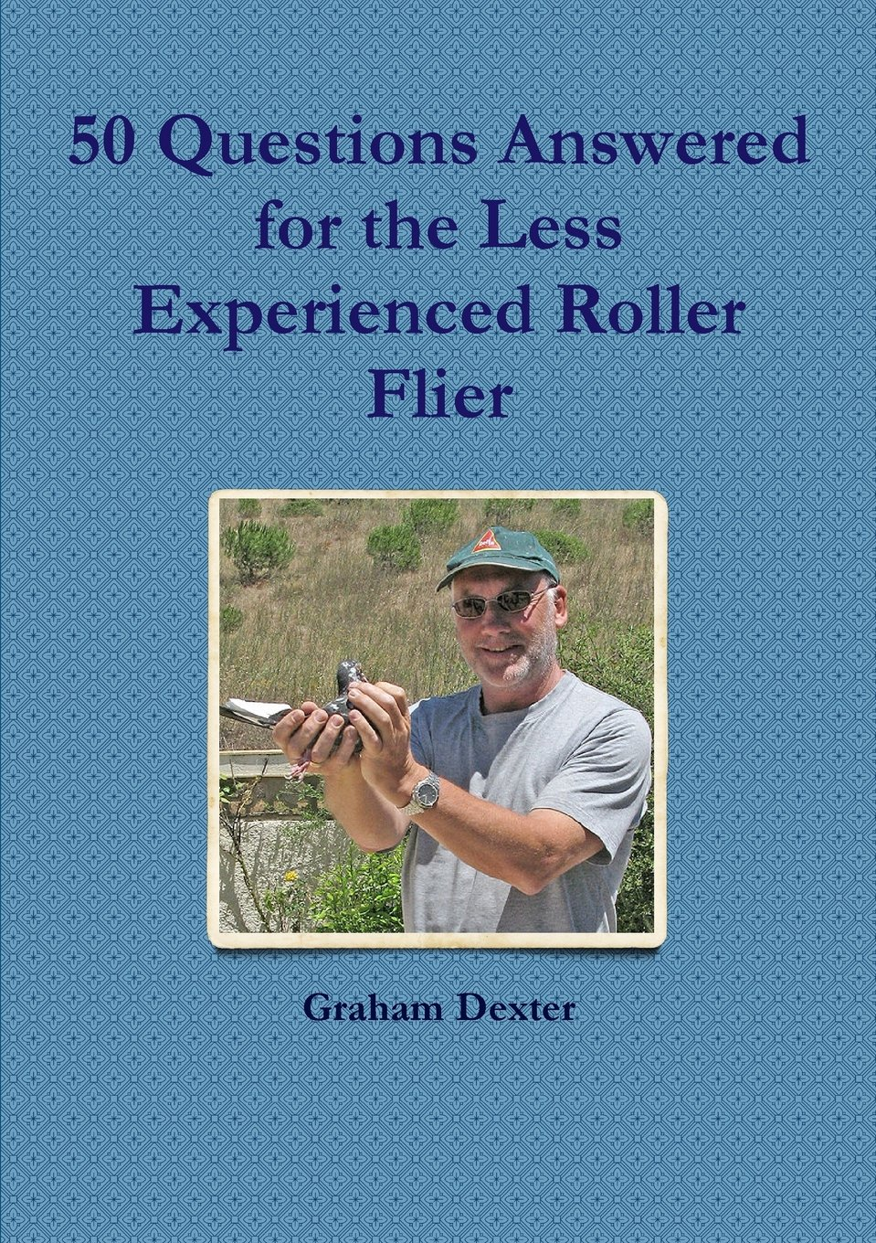 Read Online 50 Questions Answered for the Less Experienced Roller Flier pdf