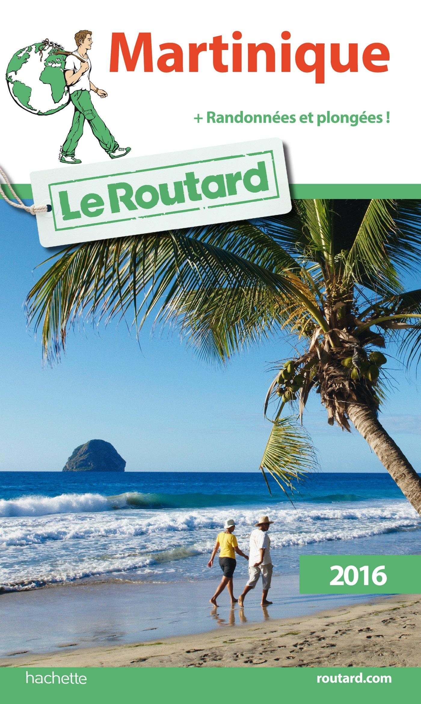 amazon fr guide du routard martinique 2016 collectif hachette rh amazon fr guide du routard guadeloupe pdf guide du routard guadeloupe location voiture