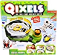 Qixels - 33592 - Sèche-Turbo