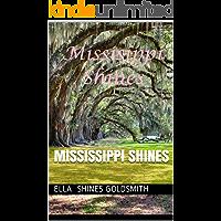 Mississippi Shines