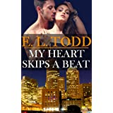 My Heart Skips A Beat (Forever and Ever #10)