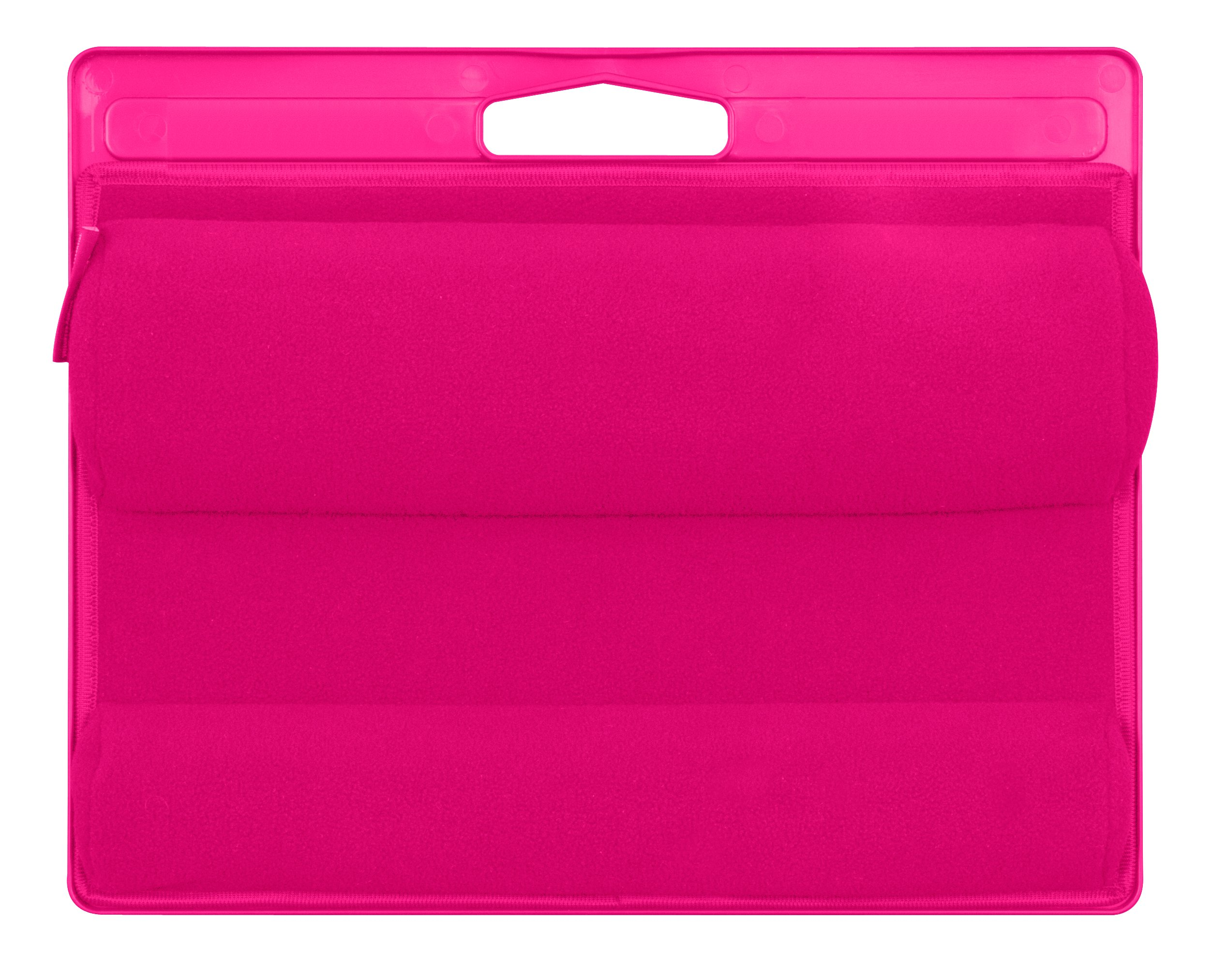 LapGear Student LapDesk 45017 Pink by Lap Desk (Image #2)