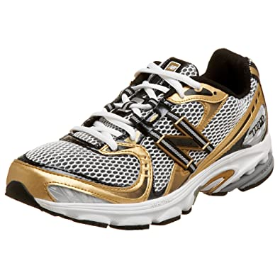 new balance gold amazon