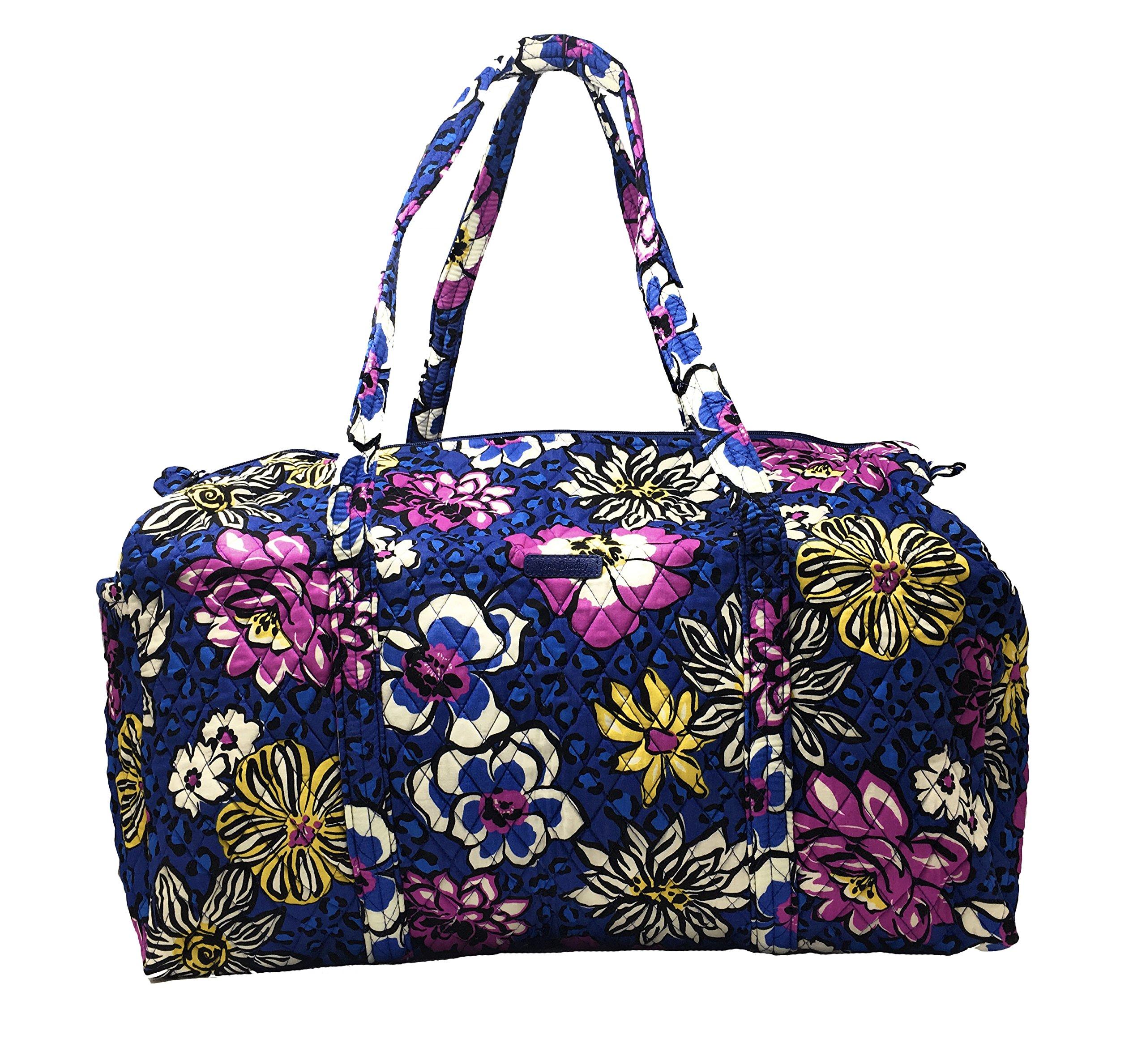 Cheap Vera Bradley Backpacks Amazon- Fenix Toulouse Handball 526c65695846e