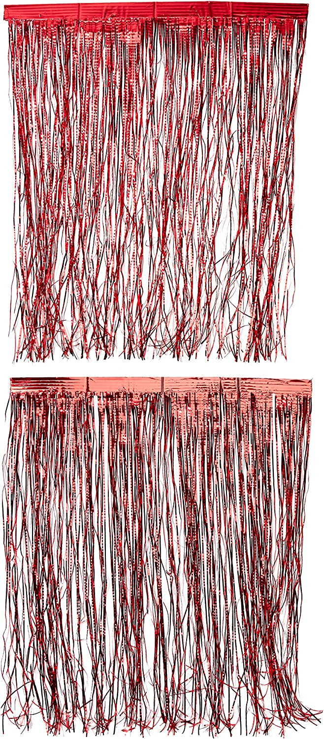 Ultimate Faceted Icicles TV Non-Branded Items dyno seasonal solutions 595219-5000cc 19-Inch 500 Strand