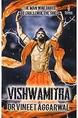 Vishwamitra Paperback