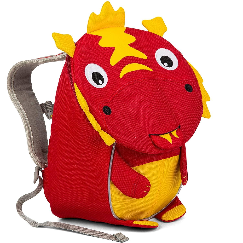multifunci/ón Mochila cambiadora de pa/ñales con puerto USB y bolsillos para pa/ñales Kono impermeable mochila de maternidad azul marino Talla:M