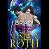 Bradi: Paranormal Shifter Fated Mate Galactic SciFi Military Romance (Interstellar Alphas Book 2)
