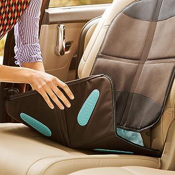 Brica Seat Guardian Auto Protector