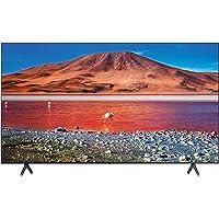 "Smart TV LED 55"" Ultra HD 4K HDR Samsung LH55BETHVGGXZD, Tyzen, 2 HDMI, 1 USB, Wi-fi"