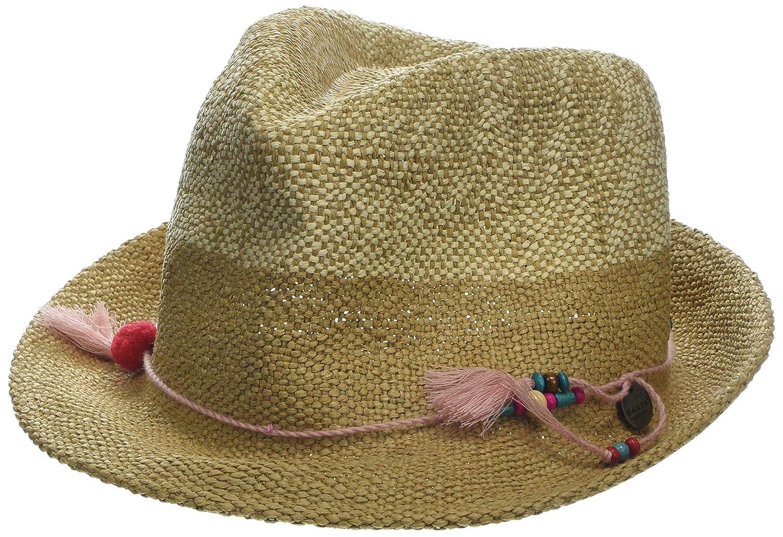 Barts Damen Hut Bobizi Hat Dusty Pink rosa